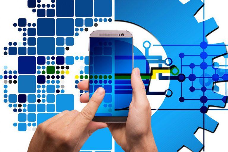 Παραμένει κοντά στον ευρωπαϊκό «πάτο» της ψηφιακής οικονομίας η Ελλάδα