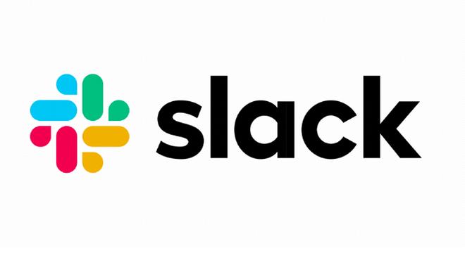 Θα καταφέρει η εφαρμογή Slack να «σπάσει» το σερί κακών αρχικών δημόσιων προσφορών της Silicon Valley την επόμενη εβδομάδα;
