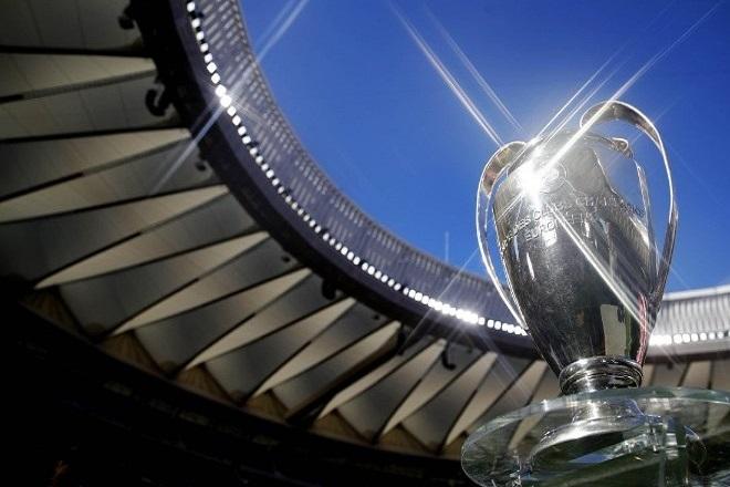 Αγγλικός «εμφύλιος» για το στέμμα στη Μαδρίτη – Απόψε ο τελικός του Champions League