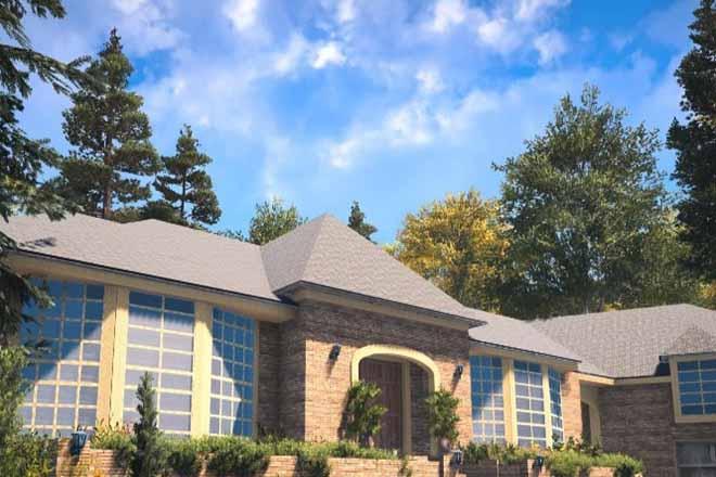 Πωλείται το σπίτι από τη σειρά «The Sopranos» του ΗΒΟ