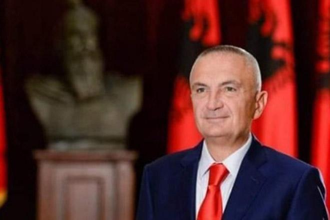 Εντείνεται το αδιέξοδο της διεξαγωγής των εκλογών στην Αλβανία