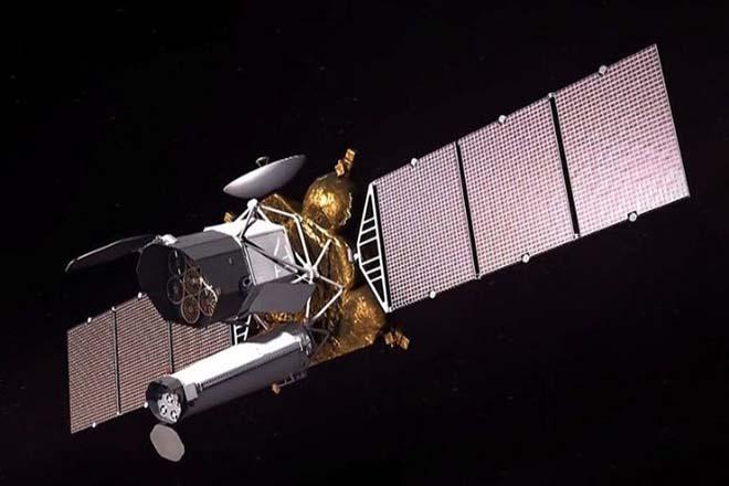 Έτοιμο να ταξιδέψει στο διάστημα το γερμανορωσικό τηλεσκόπιο που θα χαρτογραφήσει το σύμπαν