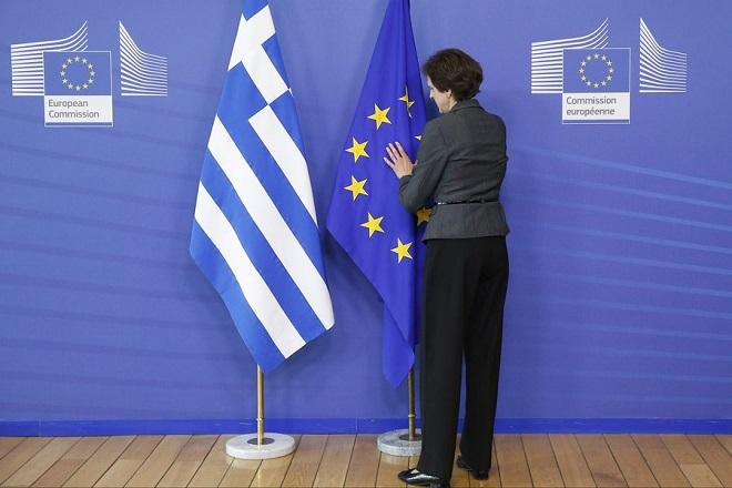 Διαφορά 900 εκατ. ευρώ χωρίζει τη κυβέρνηση με τους θεσμούς για το 2020