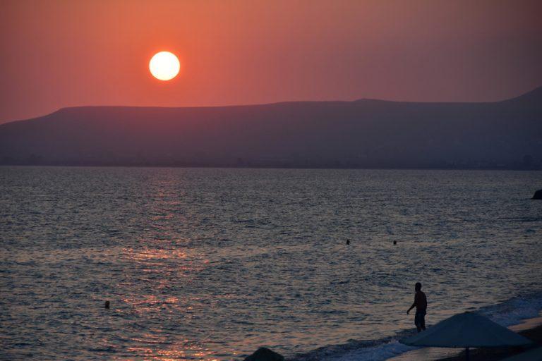 Ελλάδα, ο νέος δημοφιλής προορισμός για Νορβηγούς τουρίστες