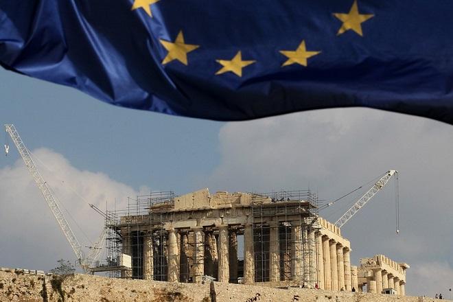 DW: Επιστρέφει ο εφιάλτης του χρέους στην Ελλάδα