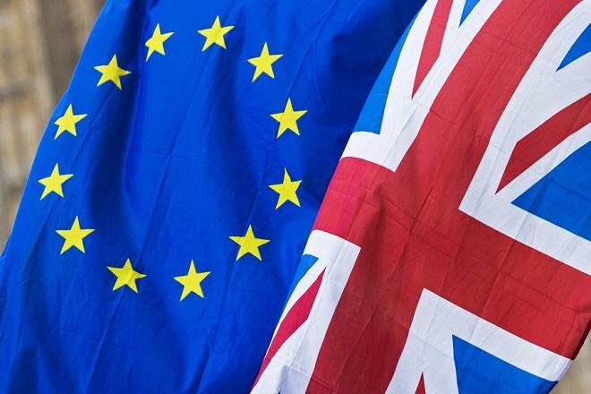 Πόσο έχει κοστίσει έως τώρα η προετοιμασία του Brexit