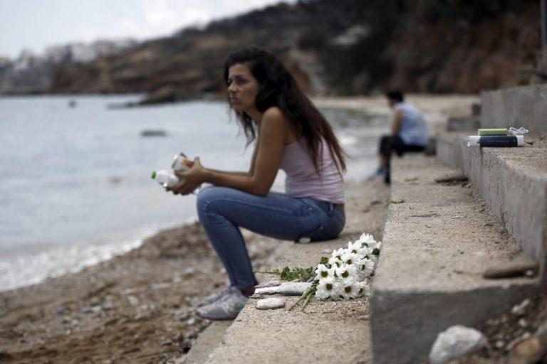 Μάτι: Ένας χρόνος μετά από την τραγωδία που συγκλόνισε την Ελλάδα