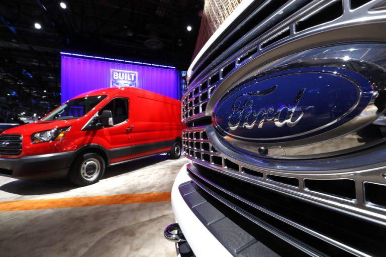 Μεγάλη μέρα για δύο «γίγαντες» της αυτοκινητοβιομηχανίας