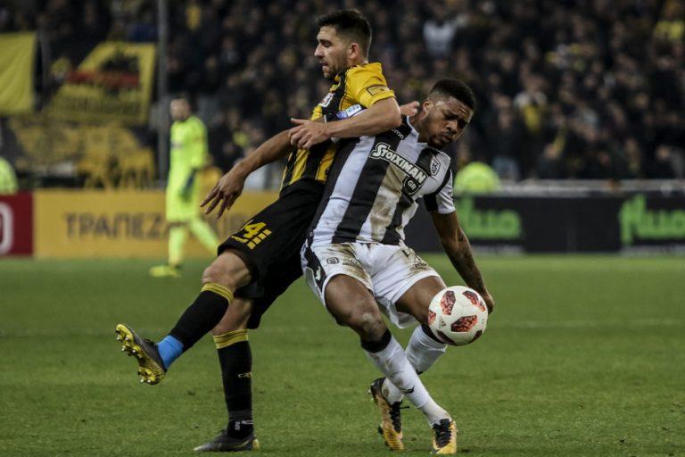 Η ΕΡΤ μπαίνει στο παιχνίδι για ΑΕΚ, ΠΑΟΚ και ΟΦΗ με τις «ευλογίες» Τσίπρα