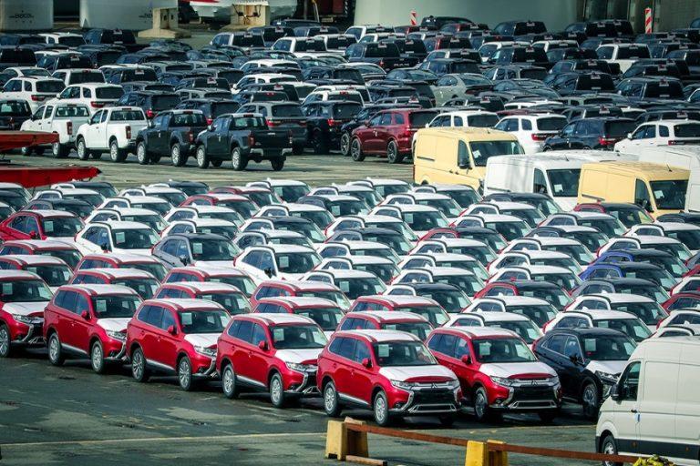 Τι σημαίνει ένα no deal Brexit για τον κλάδο της αυτοκινητοβιομηχανίας στην Ευρώπη
