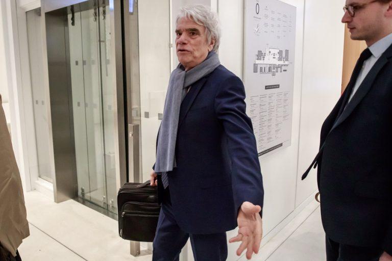 Σκάνδαλο Ταπί: Καμία απάτη στην υπόθεση «αισχροκέρδειας» για την Adidas