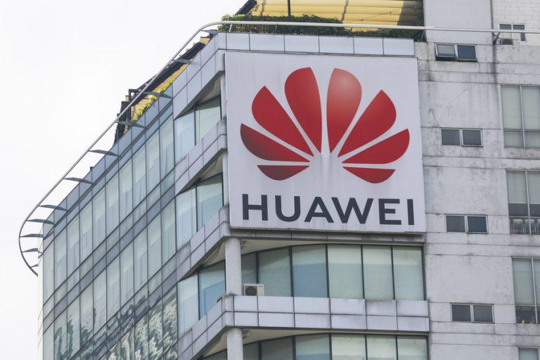 Σε στάση αναμονής η Huawei για να επιστρέψει στον «κόσμο» του Android