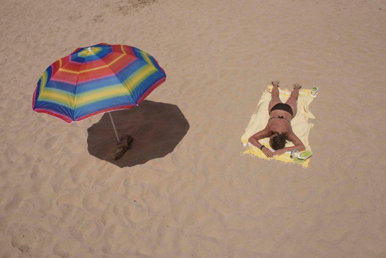 Οι… online κριτικές αποφασίζουν πλέον πού θα πάμε διακοπές
