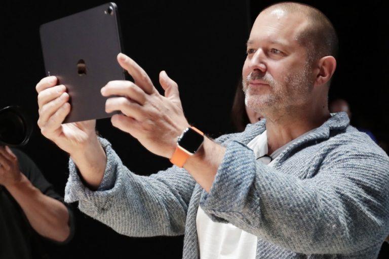 Η επόμενη μέρα της Apple χωρίς τον άνθρωπο που άλλαξε για πάντα το design της