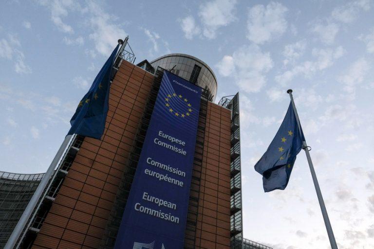 Ευρωπαϊκή Επιτροπή: Χρηματοδότηση 117 εκατ. ευρώ στον τομέα των Μεταφορών – Ανάμεσα στα επιλέξιμα έργα και ένα ελληνικό