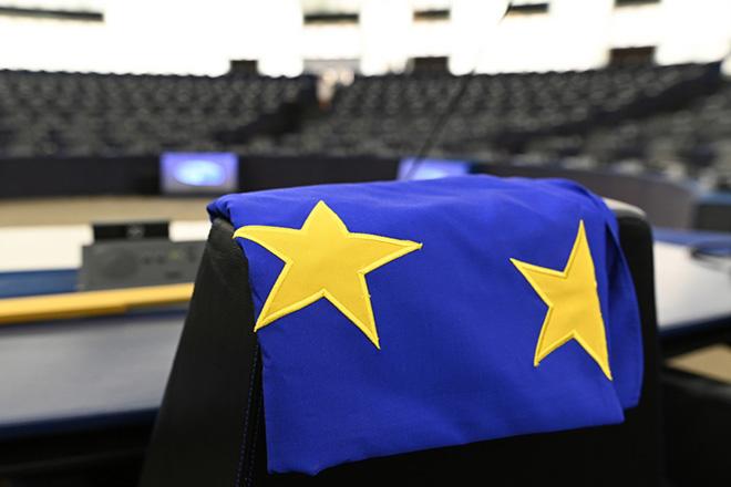 Η Κομισιόν απαντά στο Βερολίνο: Το ευρωπαϊκό δίκαιο υπερισχύει του γερμανικού