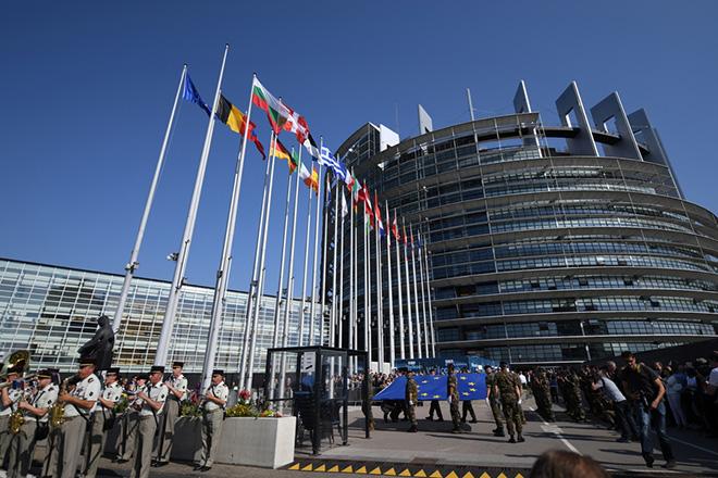 Γλίτωσε η Ελλάδα πρόστιμο 300 εκατ. ευρώ για τα βοσκοτόπια