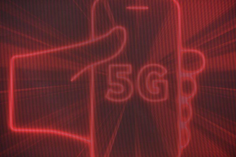 Τι θα φέρει και τι όχι το 2020 για τις εξελίξεις στο 5G