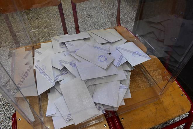 Τι αναφέρει ο Διεθνής Τύπος για το εκλογικό αποτέλεσμα στην Ελλάδα