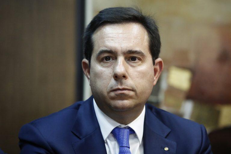 Ν. Μηταράκης: Πάνω από 100 δισ. ευρώ θα φέρει η νέα επικουρική σύνταξη στην οικονομία