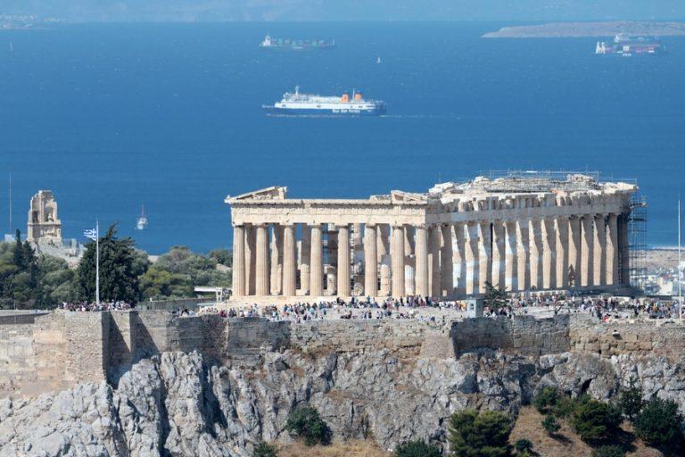 «Επενδύω στην Ελλάδα»: Αυτές είναι οι μεγάλες ανατροπές που έρχονται