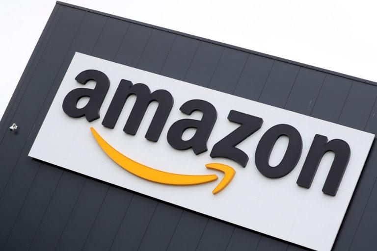 Η Amazon.com θα παραπέμπει τους χρήστες που κάνουν αναζήτηση με τον όρο «αυτοκτονία» σε γραμμές βοήθειας