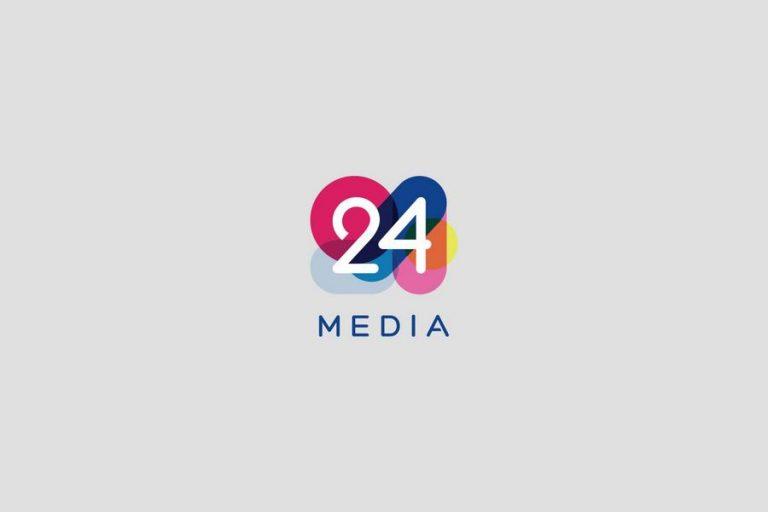 Σε μουσικό ραδιόφωνο μετατρέπεται ο News 24/7