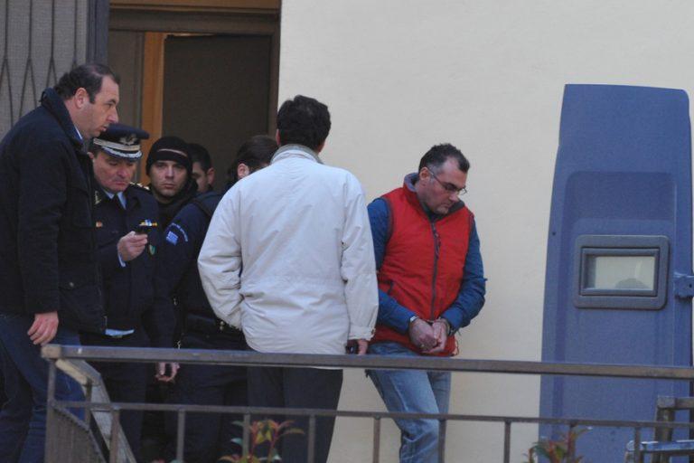 Ένοχος ο Κορκονέας, αθώος ο Σαραλιώτης για τη Δολοφονία Γρηγορόπουλου