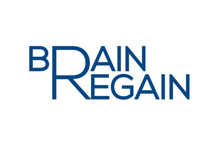 Συμμετοχή ΔΕΣΦΑ στην πρωτοβουλία «Brain Regain»