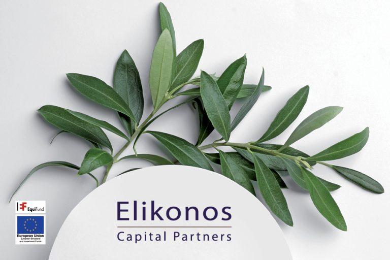 Επένδυση ύψους 3 εκατ. ευρώ στην «Προϊόντα Ζύμης Ροδούλα Α.Ε.» ανακοίνωσε η Elikonos Capital Partners S.ár.l.