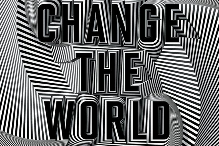 Νέα λίστα Fortune: Oι εταιρείες που αλλάζουν τον κόσμο