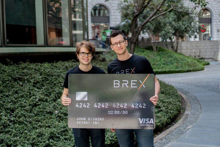 Πώς δύο 23χρονοι φοιτητές που εγκατέλειψαν το κολέγιο δημιούργησαν περιουσία 860 εκατ. δολαρίων