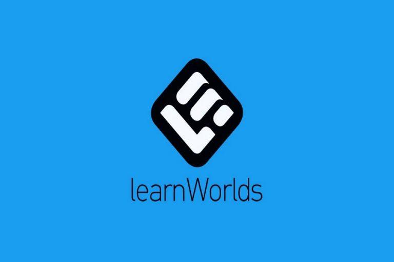 Η LearnWorlds λαμβάνει επένδυση ενός εκατομμυρίου ευρώ από την Marathon Venture Capital