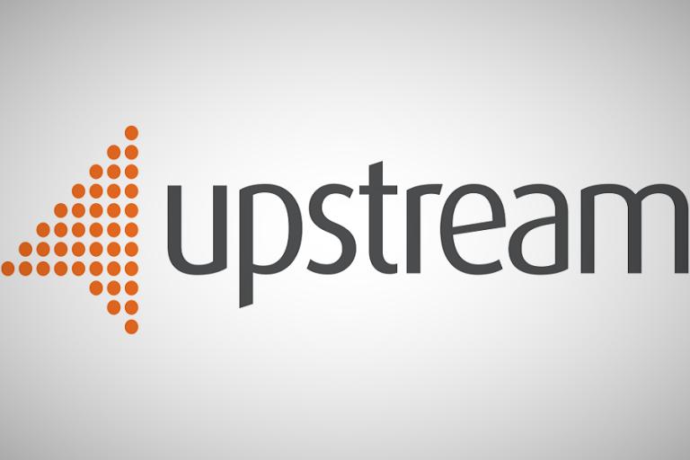Τι αποκαλύπτουν τα στοιχεία της Usptream για τις απάτες μέσω mobile διαφημίσεων