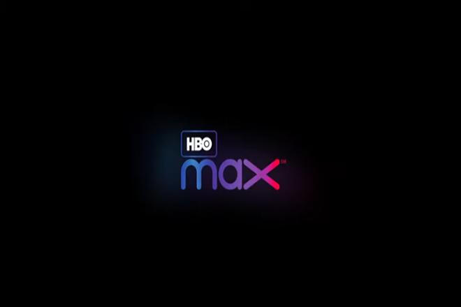 HBO Max: Η νέα πλατφόρμα streaming που «κλέβει» τα Φιλαράκια από το Netflix