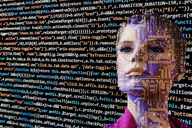 H πρόοδος της Κίνας στην τεχνητή νοημοσύνη τρομάζει τις ΗΠΑ
