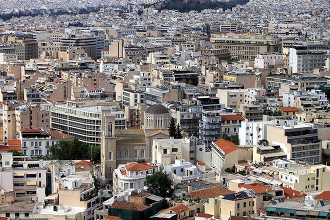 Προστασία πρώτης κατοικίας: 12.836 πολίτες έχουν ξεκινήσει τη διαδικασία της αίτησης