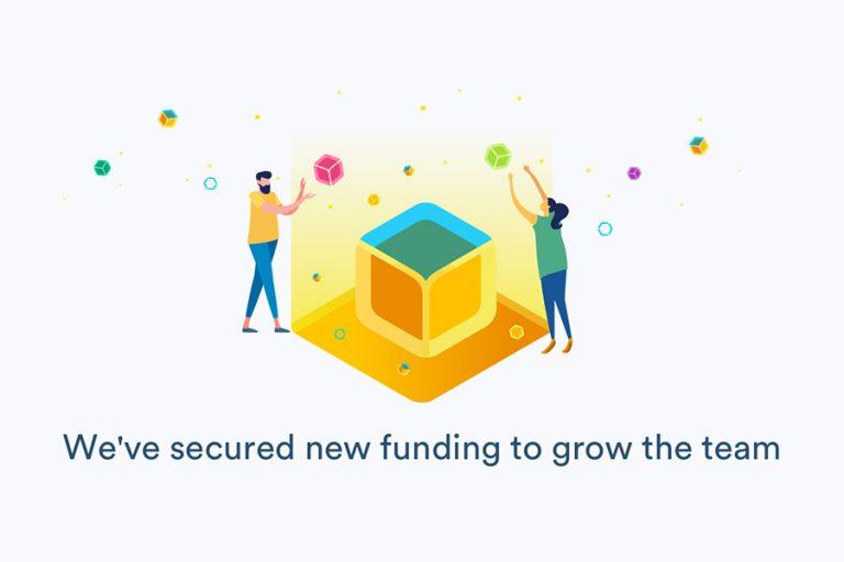 Νέος γύρος χρηματοδότησης 14,4 εκατ. δολαρίων για την ελληνική startup Balena