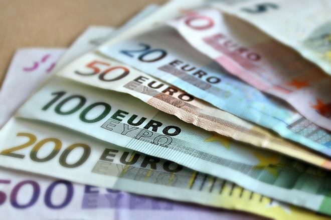 «Πρωταθλήτρια» στη μείωση του κόστους δανεισμού η Ελλάδα το 2019