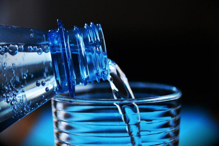 Πρόγραμμα διαχείρισης νερού στην Αλεξανδρούπολη με χρηματοδότηση Coca Cola