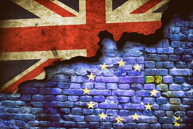Δεν πάρθηκε απόφαση για παράταση του Brexit από την Ε.Ε.