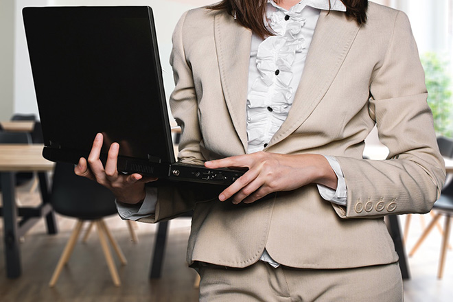 Οι χώρες με τις καλύτερες συνθήκες εργασίας για τις γυναίκες