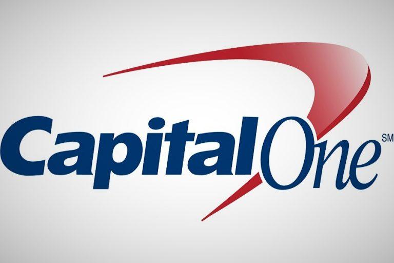 Πρόστιμο 80 εκατομμυρίων δολαρίων στην Capital One για την τεράστια παραβίαση δεδομένων