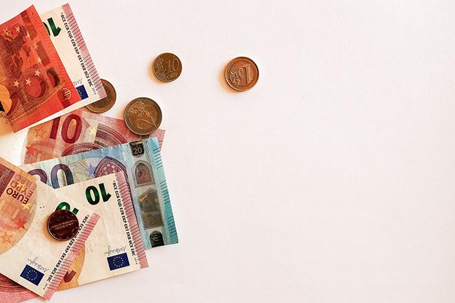 Πώς θα συμμετέχει το Δημόσιο στην προστασία της α' κατοικίας και στα επιχειρηματικά δάνεια