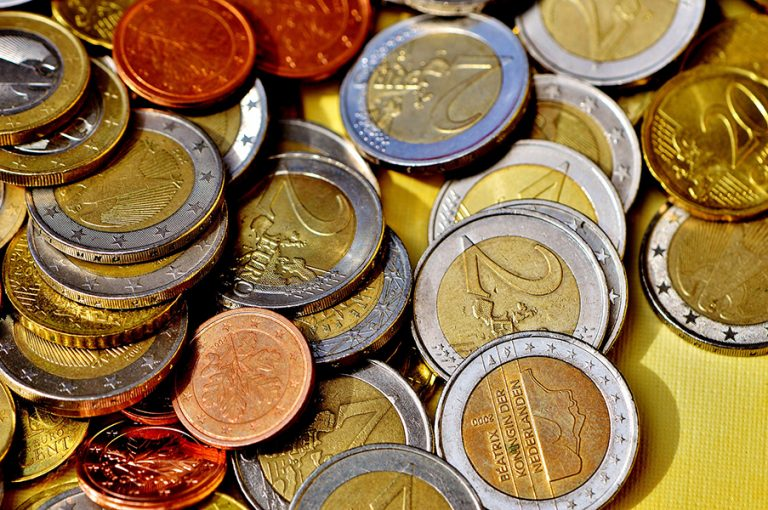 Στα 800 δισ. ευρώ τα κόκκινα δάνεια στην Ευρώπη λόγω της πανδημίας