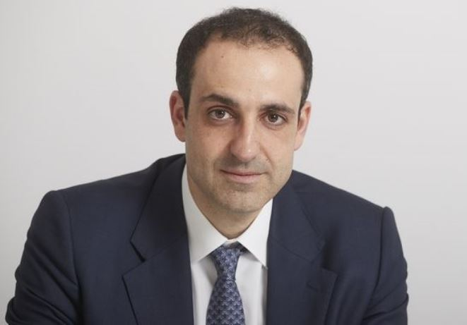 Γρηγόρης Δημητριάδης: Το δεξί χέρι του Μητσοτάκη και κλειδοκράτωρ του Μαξίμου