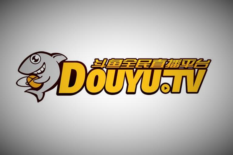 DouYu: Η κινεζική startup που συγκέντρωσε 775 εκατ. δολάρια από την αμερικανική αγορά