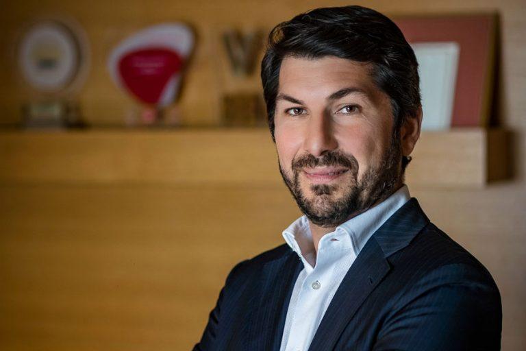 Surety Bond: Ένα προϊόν που δίνει λύσεις στο πρόβλημα της χρηματοδότησης για τις επιχειρήσεις
