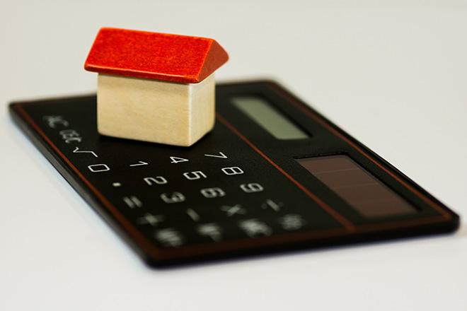 Τίτλοι τέλους στην προστασία πρώτης κατοικίας – Σήμερα η τελευταία μέρα υποβολής αιτήσεων