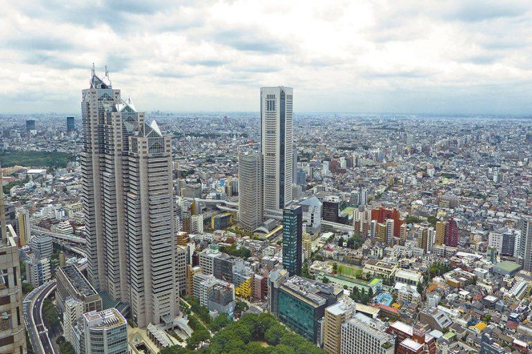 «Βούλιαξαν» σε χαμηλό τριετίας οι ιαπωνικές εξαγωγές